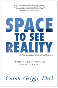 Space_to_See_Reality_Cover_200x300