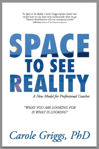 space-to-see-reality