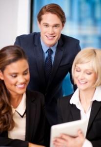 corporatecoaching